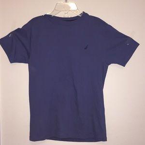 Nautica Boys tee shirt